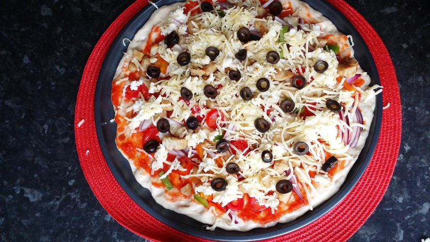 pizza no bake.jpg
